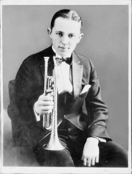 Bix_1924